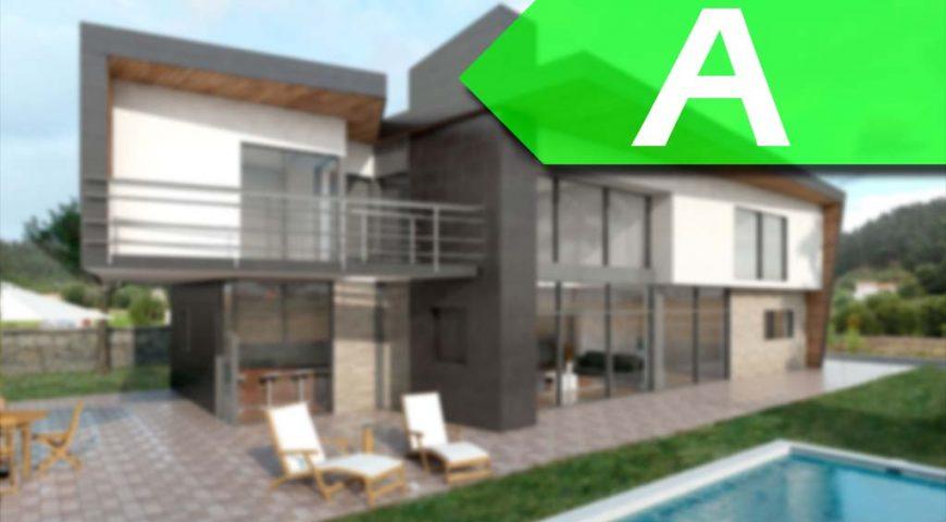 6 Ventajas de construir una Casa Pasiva